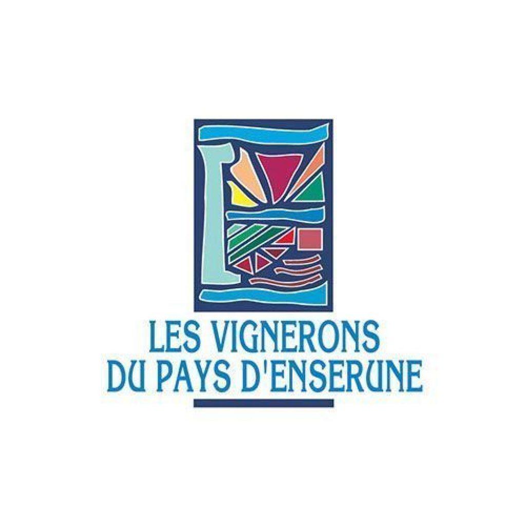 Création de la cave Les Vignerons du Pays d'Ensérune