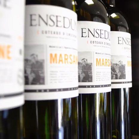 vente en ligne vins languedoc