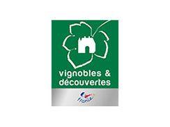 vignobles decouvertes herault