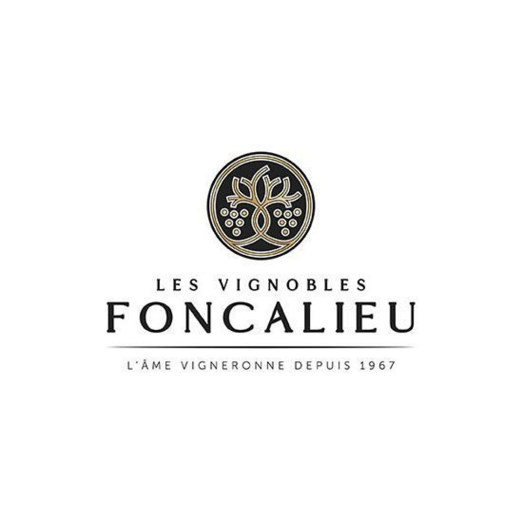 Membership of the Union de Cooperatives les Vignobles Foncalieu