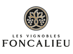 consommons cooperatif vignobles