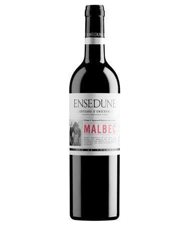 vin rouge igp languedoc
