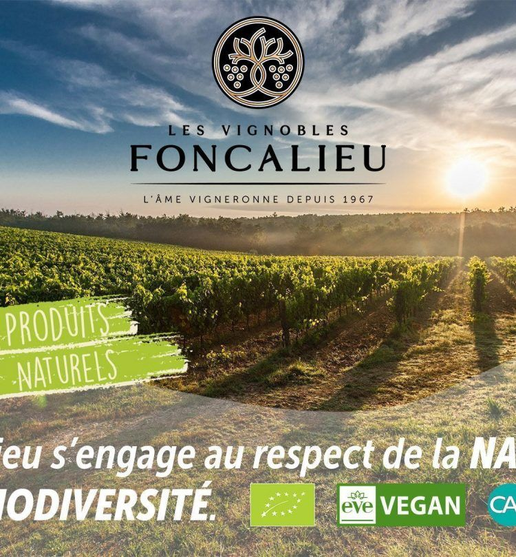 vins biodiversite