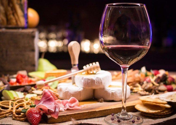 maison vins saint chinian