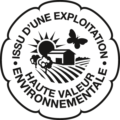 vins bio languedoc