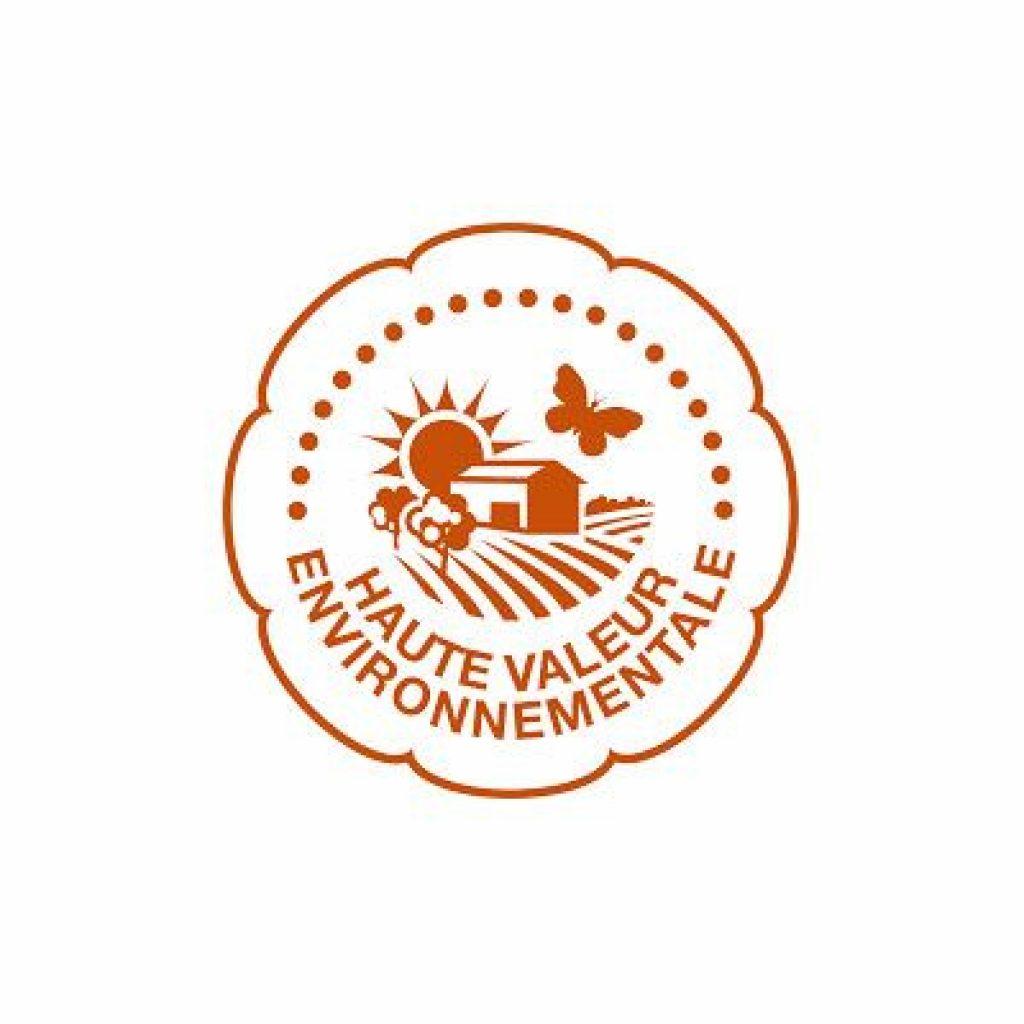 2019 : nos premières cuvées HVE (Haute Valeur Environnementale)